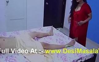 Indian desi milf big boobs kavita bhabhi nude pussy make mincemeat of indian web series