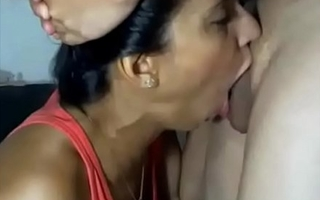 Indian Make fossilized Blowjob Compilation