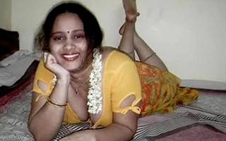 kotthaga pelli aiena ammaie first shadowy mucchatlu - By  telugu Audio HIGH