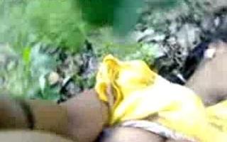 Mallu Girl Fucked by BF- With mallu audio- Girl screaming in Pain