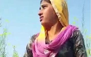 Haryanvi Bhabhi Homemade Sex Ordure - Smut India