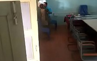 indian cram girl romance  here teacher