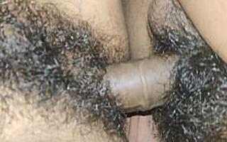 Indian bhabi in dewar sex xvideo.com