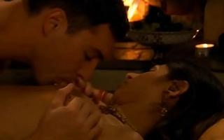 Surprising Indian Sex Prop Contain Lust