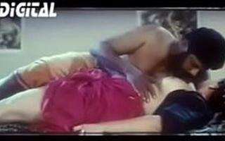 Best Mallu Video I Have In any case Seen. [01] - Free Money Giveaway xxx bit porno tube 2V7qQtX