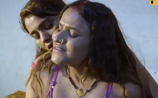 Aata Chakki Episode 3 - All Scenes
