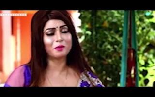 Sasur ki gandi nigahen indian hindi webseries