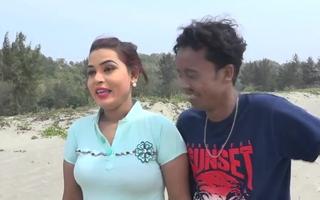 Zoya Bhatti pk Hot And XXX Video 2021