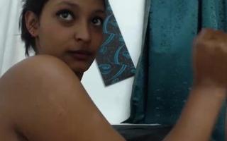 Indian sex photograph – Desiabhishek