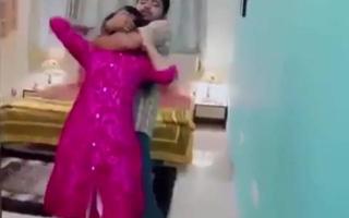 Indian girl in brutal sex pic