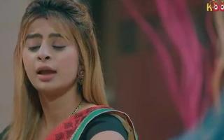 CHICKEN Curry Kooku Hindi Web Series Episode 2