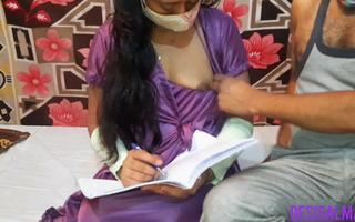 18 yr Indian legal age teenager school piece of baggage Very hard Gender desi hindi H