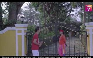 Dirty Night (2021) UNRATED Mastiadda Hindi S01E01 Hot Web Se