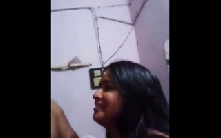 Indian School Girl Having Say no to First Anal Sex part 1