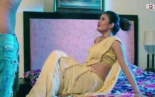 Shilpa bhabhi is an unfaithful wife