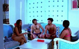 Hawas – Indian porn sex videotape