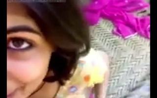 Indian Explicit Invite His Boyfriend When She Is Alone Sisterly