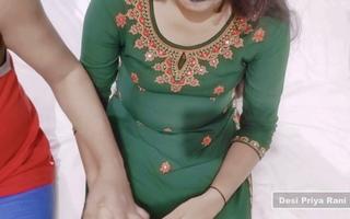 Real Desi Sex Video