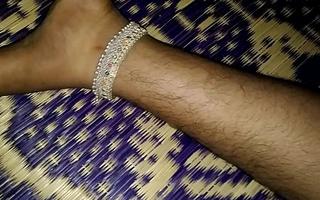 Sister pundai Tamil