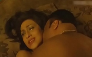 Mish kalo Raat    Rajesh  Anup Sengupta hd video