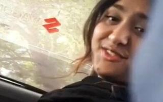 Pakistani Hot girl Amna Ahsan has sex