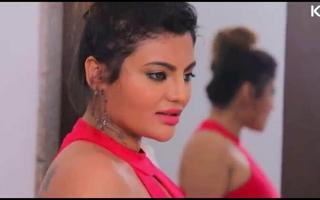 Miss Chhaya Bhabhi Adult Story