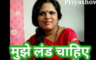 Hindi Copulation And so Indian Bhabi Copulation BHAI BAHAN Copulation Hindi Copulation Hd