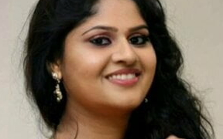 Indian Hindi sex story with illusory Hindi audio, viral sex video