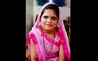 HIndi Coitus Story wiht clear Hindi Audio Indain Hindi Coitus