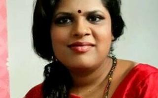 New Hindi Chudai Kahani Hindi Sex Story Prevalent Hindi Bhabi Sex