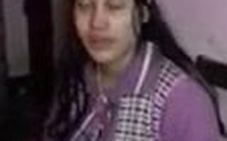 Assamese intercourse video