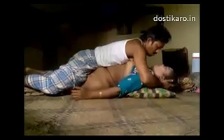 deshi uncle lose one's heart to aunt monitor drink win hard sexual connection xxx video mp4