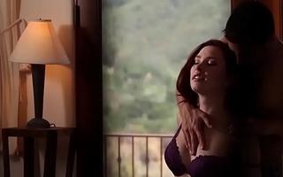 Babes - PLEASURES Be advantageous to THE FLESH - Melody Jordan