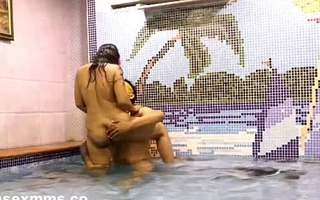Couples Doing Sex in Conjoin - indianSexMms.co