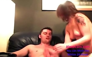 see this what a horny fucking sexy tot live part 1 (7)