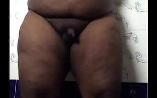 Indian tamil fat merry ass roil