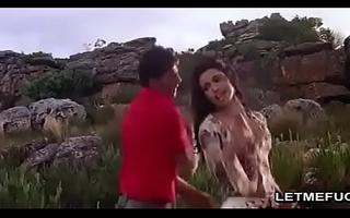 Preeyanka Chopra Jonas Full Nude Gonzo Dealings Scene
