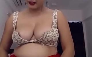 My video-5