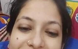 Hot milf divya submit to show here her devar – webcam sex