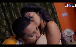 DESI TELUGU BHABHI AMULYA HAS HARDCORE SEX WITH FATHER-IN-LAW
