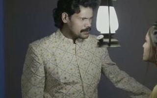 Desi kotha precedent-setting web serial performed scenes
