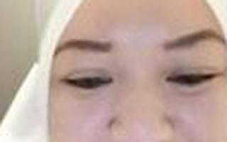 Zanariawati wife imam Zul gombak selangor +60126848613