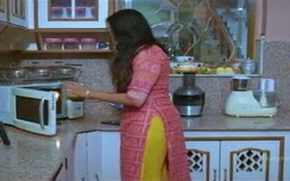 Madhosh Diaries 2021 S01EP01 – Sum up telegram channel webmoovies