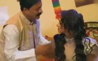 Sasur Ne desi Bahu Ki Pyas Bujhai hot desi sex video