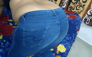 My sexy vagina webcam