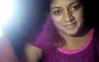 Sweet bhavi