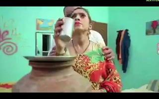 Desi bhabhi romance with sasur