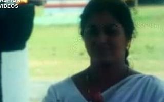Desi indian romantic teacher