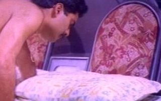 Mallu b shade actress nude bath