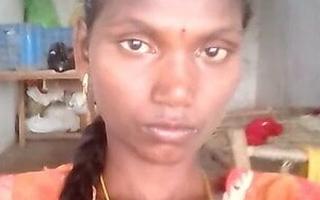 SPONSORED – Telugu Couple Hardcore Bonking Videos